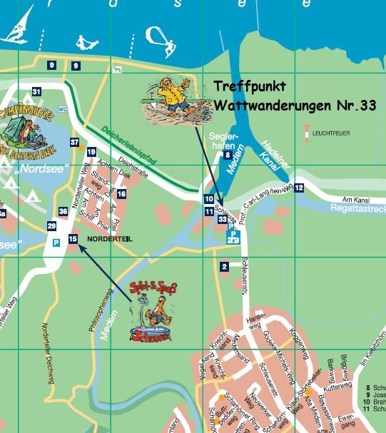 karte-treffpunkt